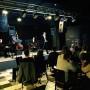 Ludo kuruc band v Music a Cafe v City Arena Trnava 3