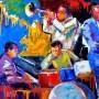 Jazz Jam 14