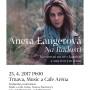 Aneta Langerová - Na radosti tour 2017