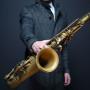Jazz Jam Session n.18