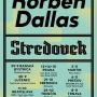 Korben Dallas : Stredovek : Trnava